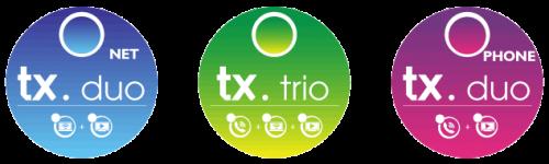 elementi---duo-trio-kuglice-posebno